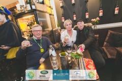 180110_200_Die Weinbar-1065