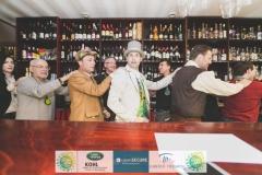 180110_200_Die Weinbar-1081