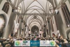 180110_100_Karnevalsmesse in der Citykirche-1006