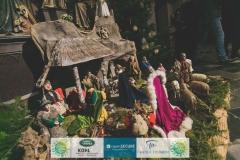 180110_100_Karnevalsmesse in der Citykirche-1007