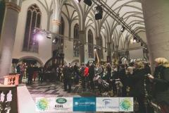 180110_100_Karnevalsmesse in der Citykirche-1010