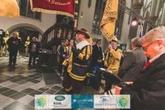 180110_100_Karnevalsmesse in der Citykirche-1011