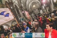 180110_100_Karnevalsmesse in der Citykirche-1013