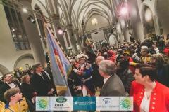 180110_100_Karnevalsmesse in der Citykirche-1014