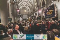 180110_100_Karnevalsmesse in der Citykirche-1016
