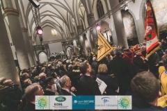 180110_100_Karnevalsmesse in der Citykirche-1017