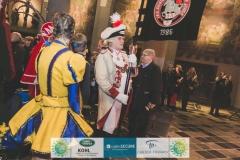 180110_100_Karnevalsmesse in der Citykirche-1018