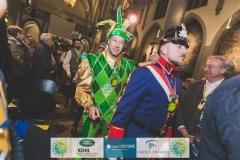 180110_100_Karnevalsmesse in der Citykirche-1019