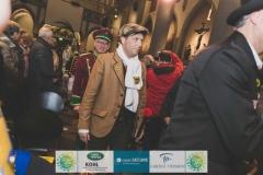 180110_100_Karnevalsmesse in der Citykirche-1024