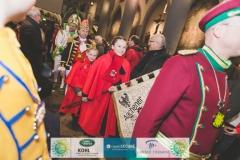 180110_100_Karnevalsmesse in der Citykirche-1026