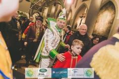 180110_100_Karnevalsmesse in der Citykirche-1028