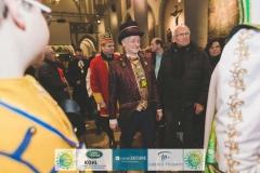 180110_100_Karnevalsmesse in der Citykirche-1030