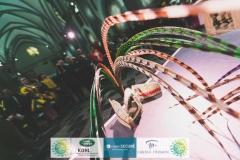 180110_100_Karnevalsmesse in der Citykirche-1033