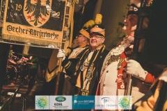 180110_100_Karnevalsmesse in der Citykirche-1034