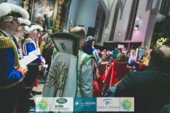 180110_100_Karnevalsmesse in der Citykirche-1037