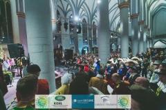 180110_100_Karnevalsmesse in der Citykirche-1038