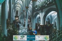 180110_100_Karnevalsmesse in der Citykirche-1039