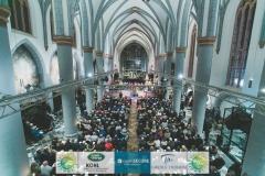 180110_100_Karnevalsmesse in der Citykirche-1040