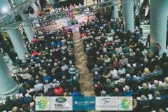 180110_100_Karnevalsmesse in der Citykirche-1043