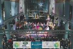 180110_100_Karnevalsmesse in der Citykirche-1045