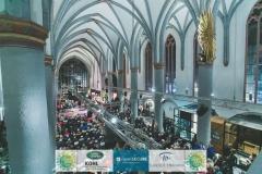 180110_100_Karnevalsmesse in der Citykirche-1051