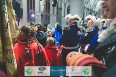 180110_100_Karnevalsmesse in der Citykirche-1055