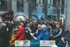 180110_100_Karnevalsmesse in der Citykirche-1057