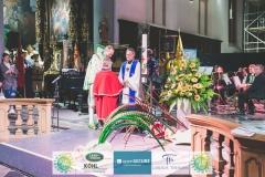 180110_100_Karnevalsmesse in der Citykirche-1059
