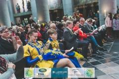 180110_100_Karnevalsmesse in der Citykirche-1065