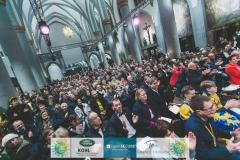 180110_100_Karnevalsmesse in der Citykirche-1071