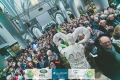 180110_100_Karnevalsmesse in der Citykirche-1078