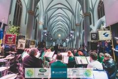 180110_100_Karnevalsmesse in der Citykirche-1087