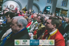 180110_100_Karnevalsmesse in der Citykirche-1088