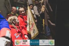 180110_100_Karnevalsmesse in der Citykirche-1095