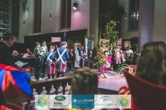 180110_100_Karnevalsmesse in der Citykirche-1100
