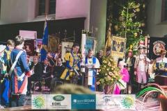 180110_100_Karnevalsmesse in der Citykirche-1102