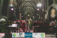 180110_100_Karnevalsmesse in der Citykirche-1118