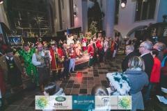 180110_100_Karnevalsmesse in der Citykirche-1130