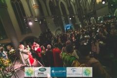 180110_100_Karnevalsmesse in der Citykirche-1135