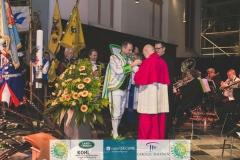 180110_100_Karnevalsmesse in der Citykirche-1138