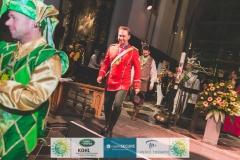 180110_100_Karnevalsmesse in der Citykirche-1142