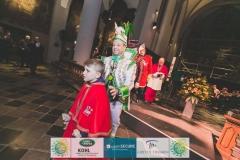 180110_100_Karnevalsmesse in der Citykirche-1148