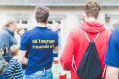 KG Friesenrath-196