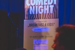 Oecher Comedy Night-1053
