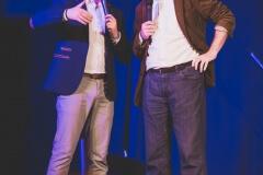 Oecher Comedy Night-1064