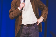 Oecher Comedy Night-1068