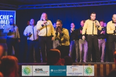 Oecher Comedy Night-1100
