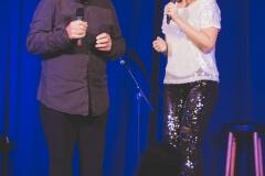 Oecher Comedy Night-1115