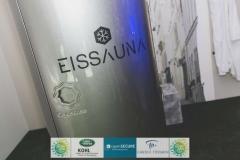 180113_50_Eissauna K3-1010