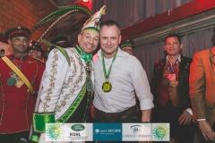 180113_1110_Geburtstagsfeier Markus Hahmann-1039